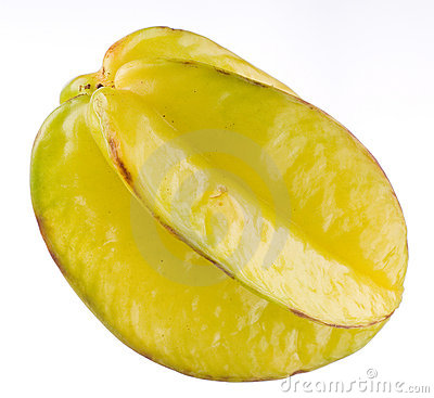 Raw Organic Star Fruit Stock Photos, Images, & Pictures.