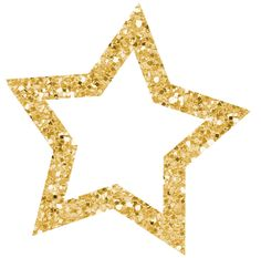 Free Glitter Star Cliparts, Download Free Clip Art, Free.
