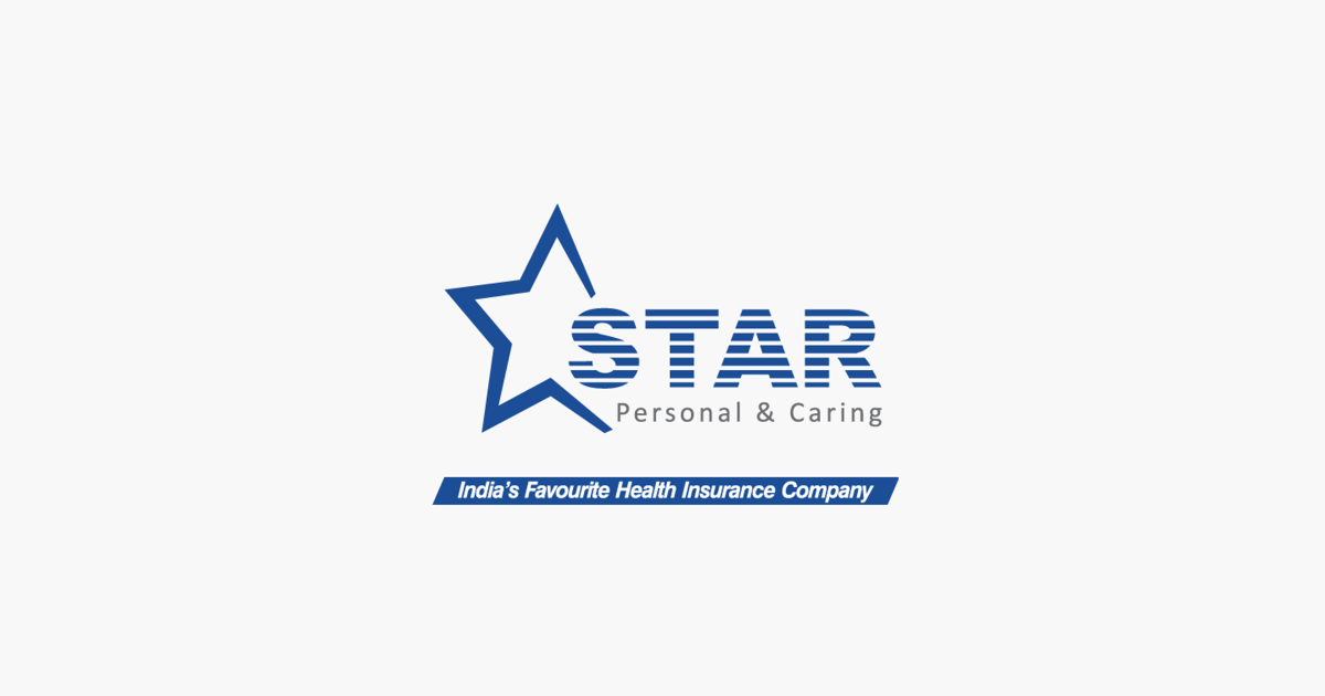 Star Health Insurance App on the App Store.