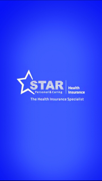 Star Health Insurance in Dindugul, Dindigul.