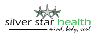Home — Silver Star Health.