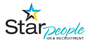 Star hr limited png 9 » PNG Image.
