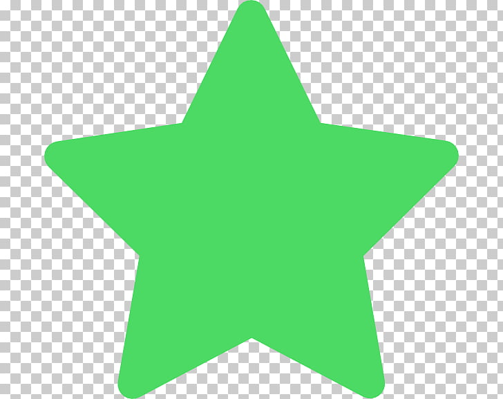 ICO Star Icon, Favorites s PNG clipart.