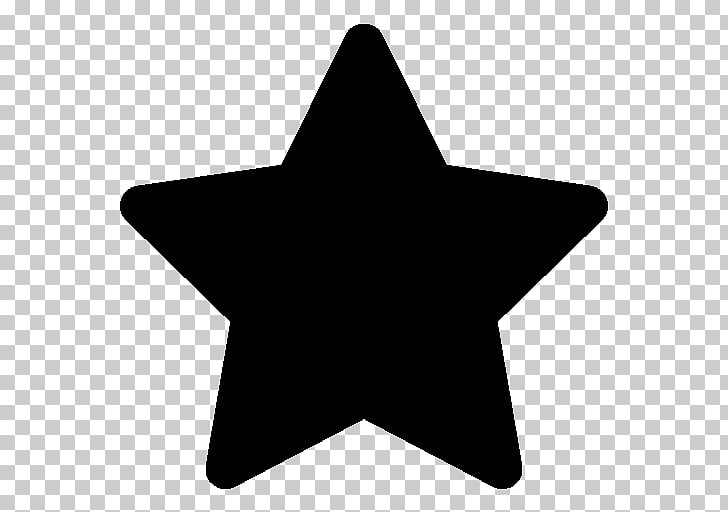 Computer Icons , star icon PNG clipart.