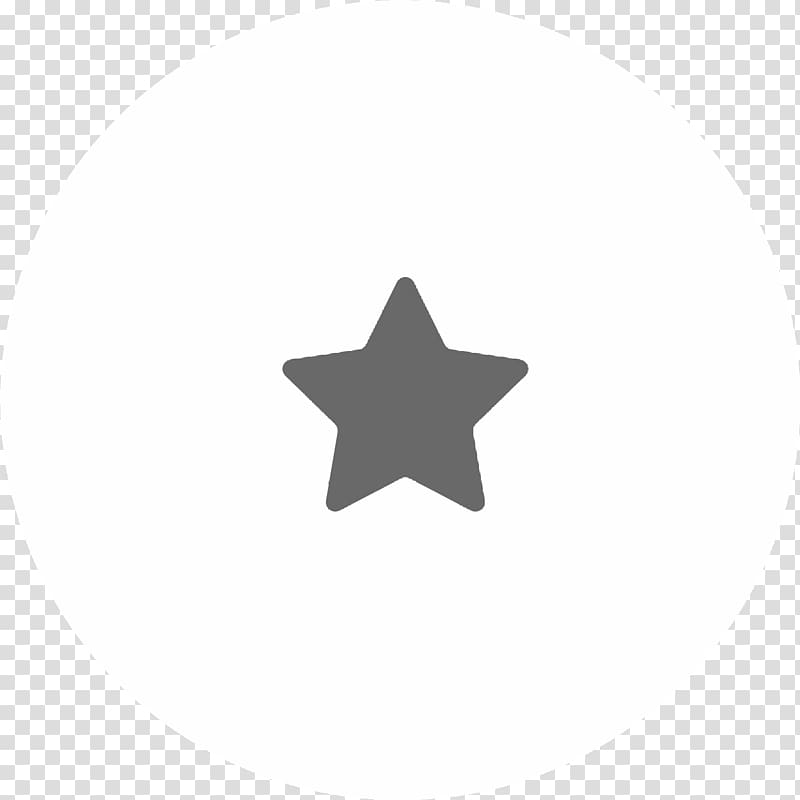 Computer Icons , night star transparent background PNG.