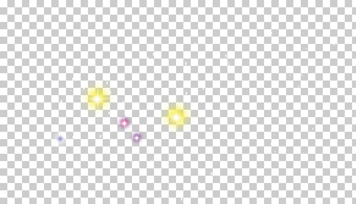 Angle Pattern, Starlight,Light effect,decoration PNG clipart.