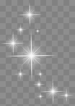 2019 的 White Light Effect Creative, White, Light Spot.