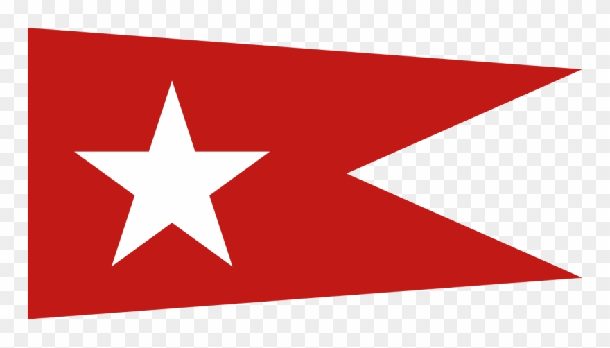 White Star Line Flag Clipart White Star Line Rms Titanic.