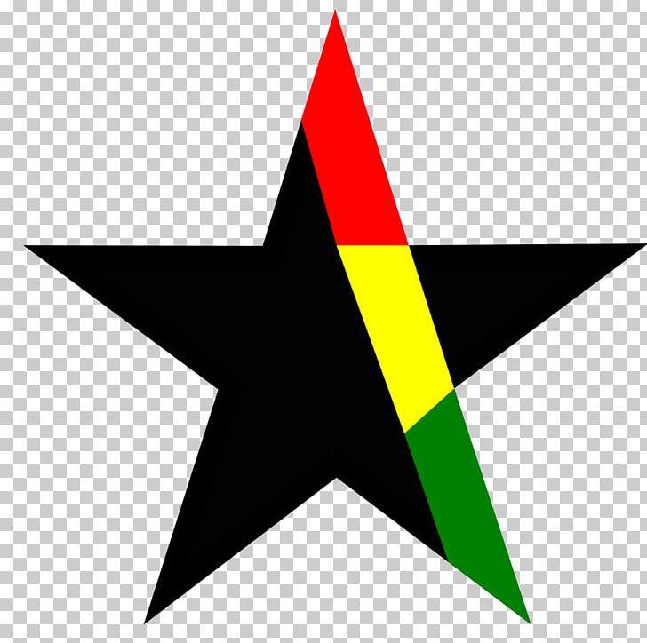 Ghana Black Star Line PNG, Clipart, Angle, Black, Black Star.