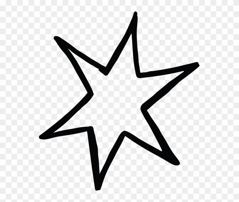 Black Star.