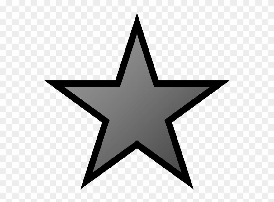 Grey Star.