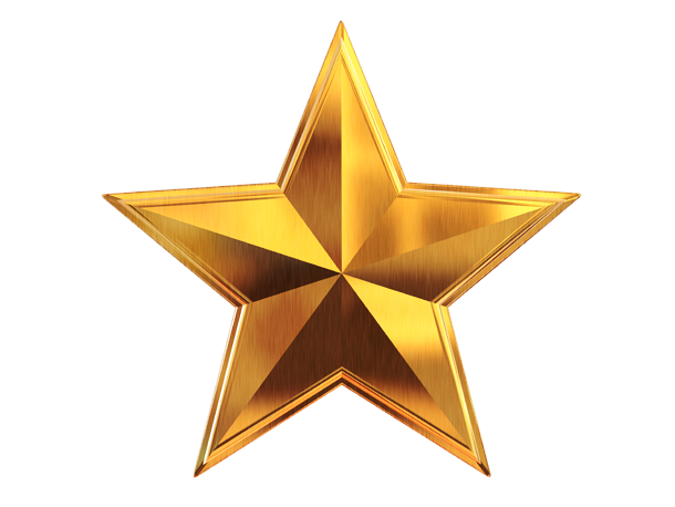 Star HD PNG Transparent Star HD.PNG Images..