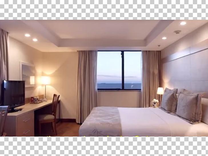 Hilton Rio De Janeiro Copacabana Copacabana, Rio de Janeiro.