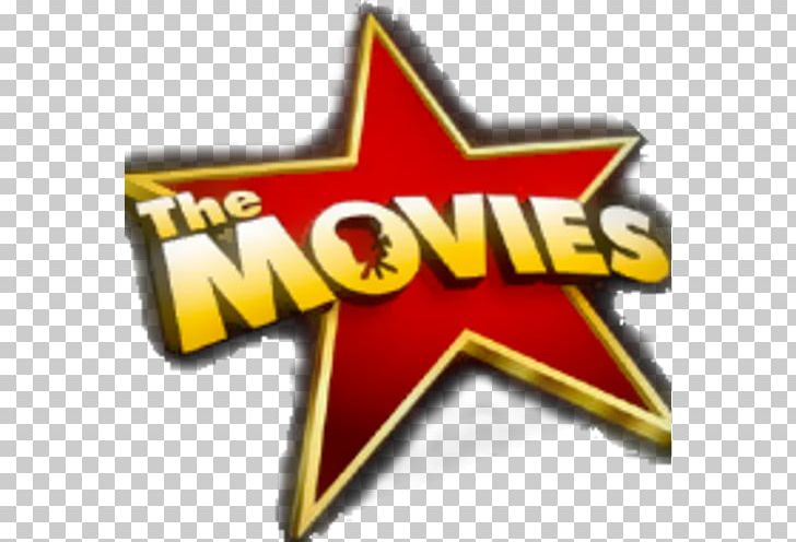 Logo The Movies Hollywood Film Premiere PNG, Clipart, Brand.