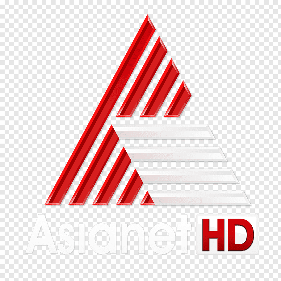 India Flag Logo, Television Channel, Asianet, Asianet Movies.