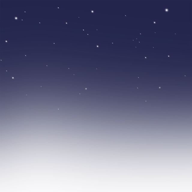 Night Starry Sky Png, Stars, Starry, Night PNG Transparent.