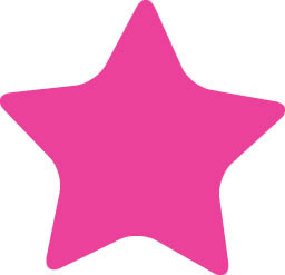 Star Trophy Clipart.