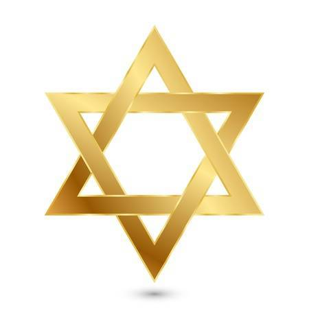 Star of david clipart free 2 » Clipart Portal.