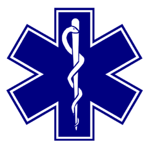 Free EMS Cliparts, Download Free Clip Art, Free Clip Art on.