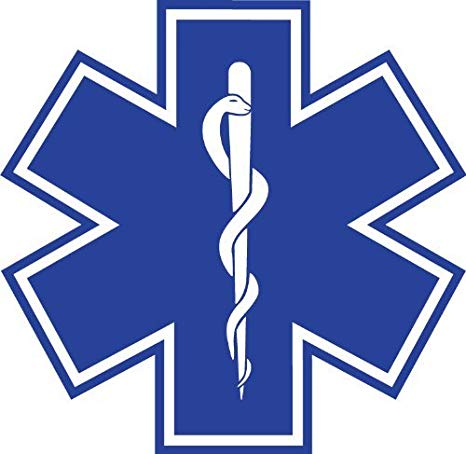 Star of Life 4\
