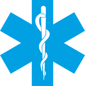 Star of Life Logo Vector (.CDR) Free Download.
