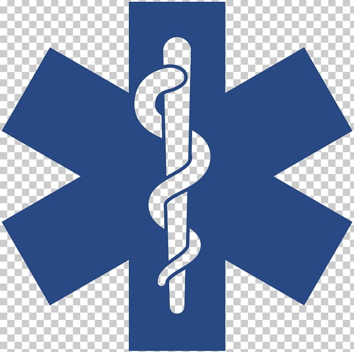 Star Of Life Emergency Medical Services Emergency Medical.