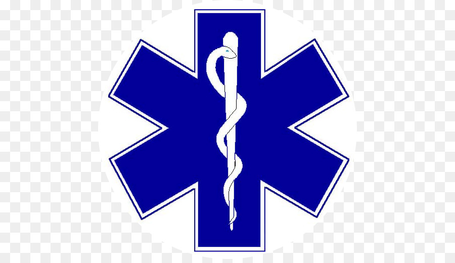 ambulance png download.