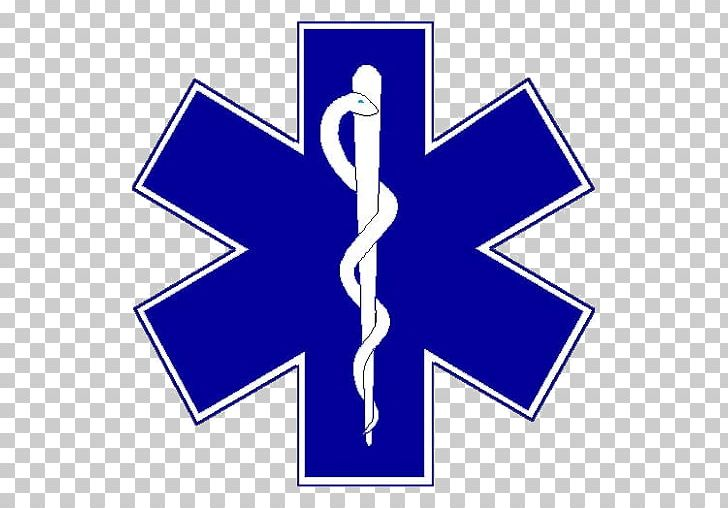 Star Of Life Emergency Medical Services Paramedic Emergency.
