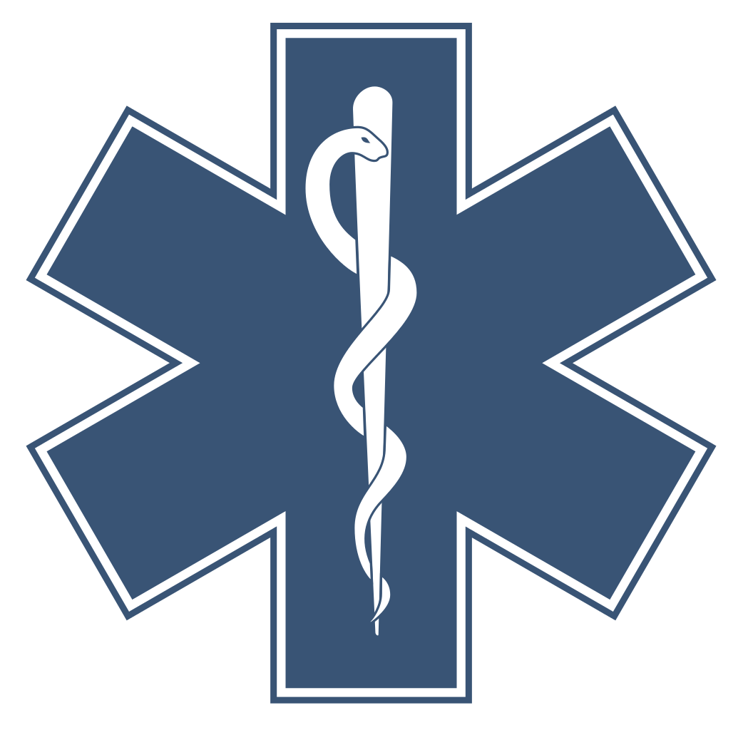 File:Star of life.svg.