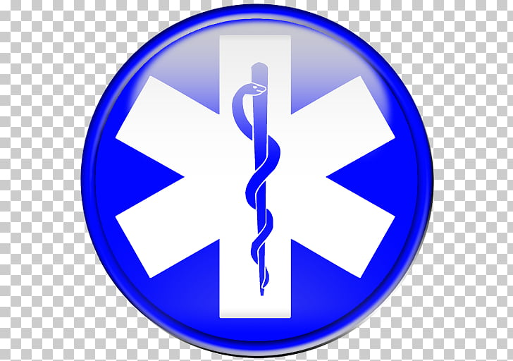 Star of Life Emergency medical services Symbol Computer.