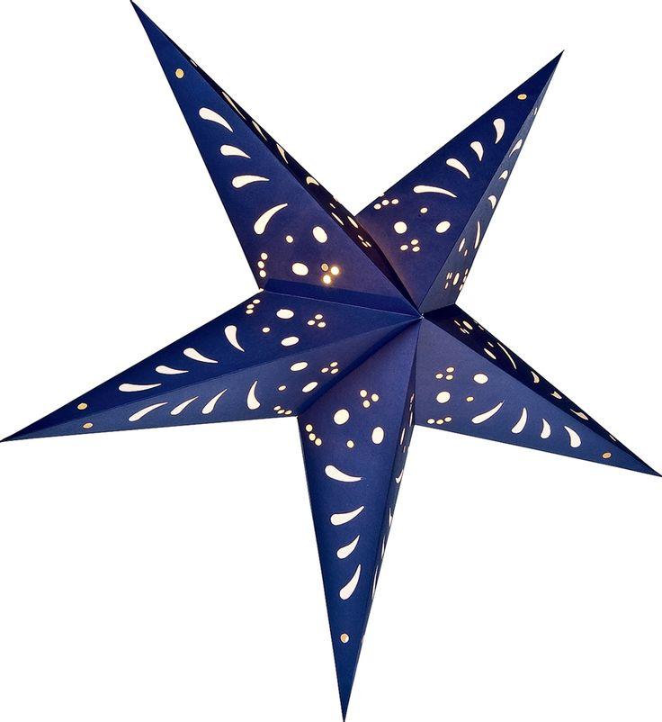 1000+ ideas about Paper Star Lanterns on Pinterest.