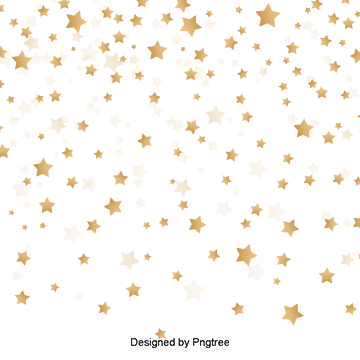 Stars Background Png, Vector, PSD, and Clipart With.