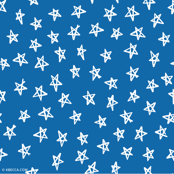 Star Pattern Png, png collections at sccpre.cat.