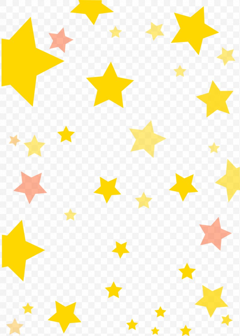 Star Pattern Vector, PNG, 2491x3493px, Party, Area, Birthday.