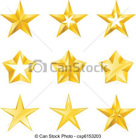 Star pentagon Vector Clipart Royalty Free. 584 Star pentagon clip.