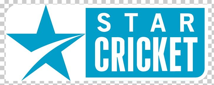 Star Plus Star India Logo Television Channel PNG, Clipart.