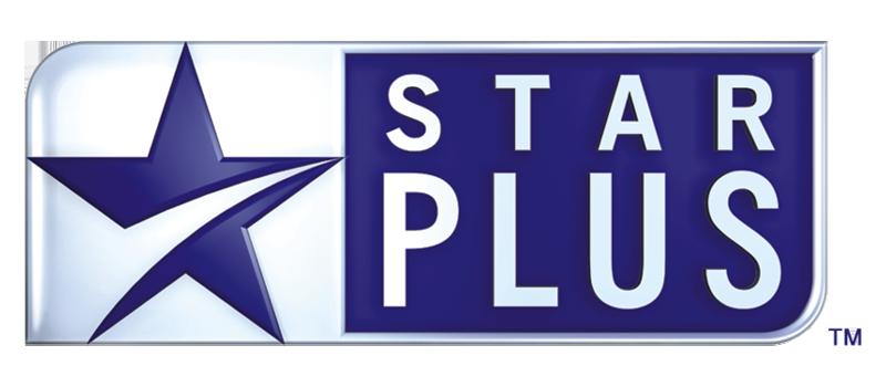 Star Plus Logos Logo Image.