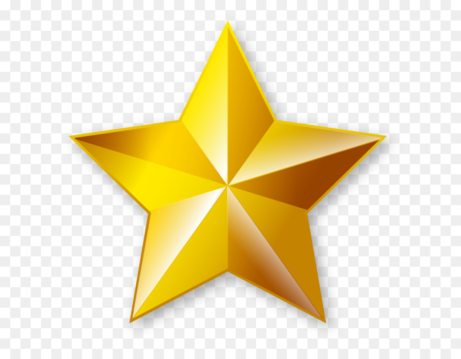 Gold Stars Png & Free Gold Stars.png Transparent Images.