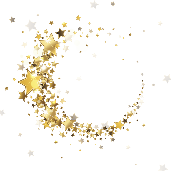 Stars PNG Background Free Download searchpng.com.