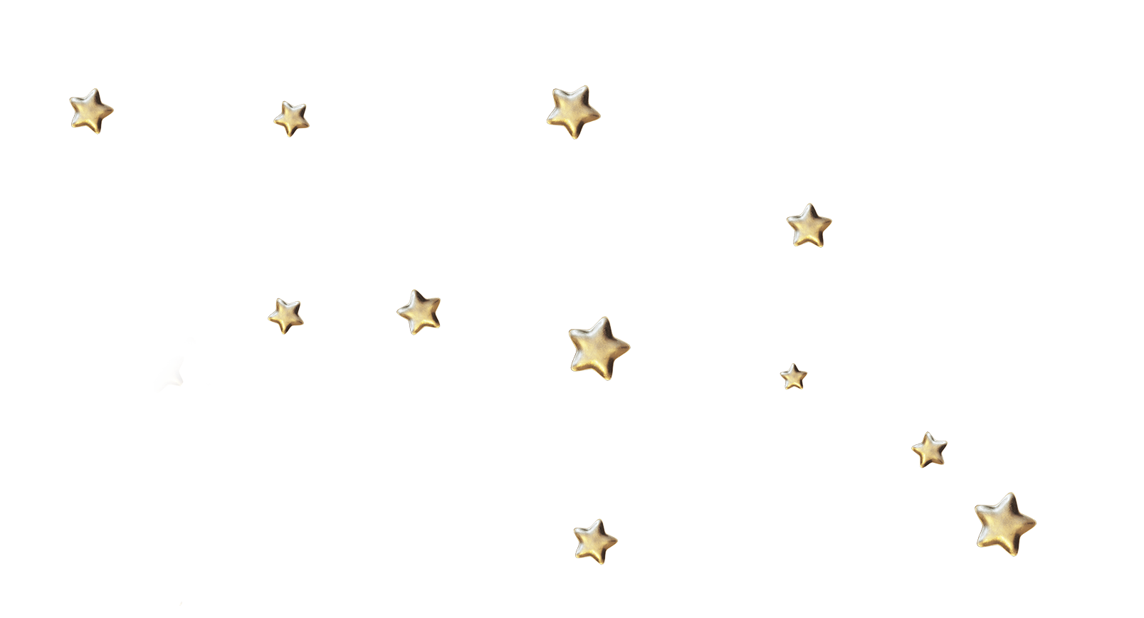 Star PNG Images Transparent Free Download.