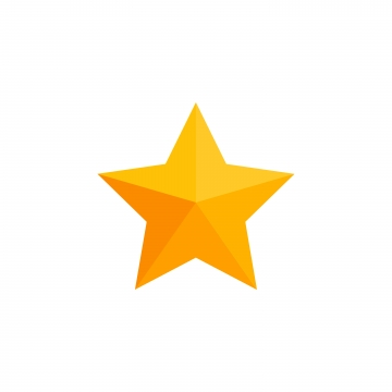 Star PNG Images, Download 33,027 Star PNG Resources with.
