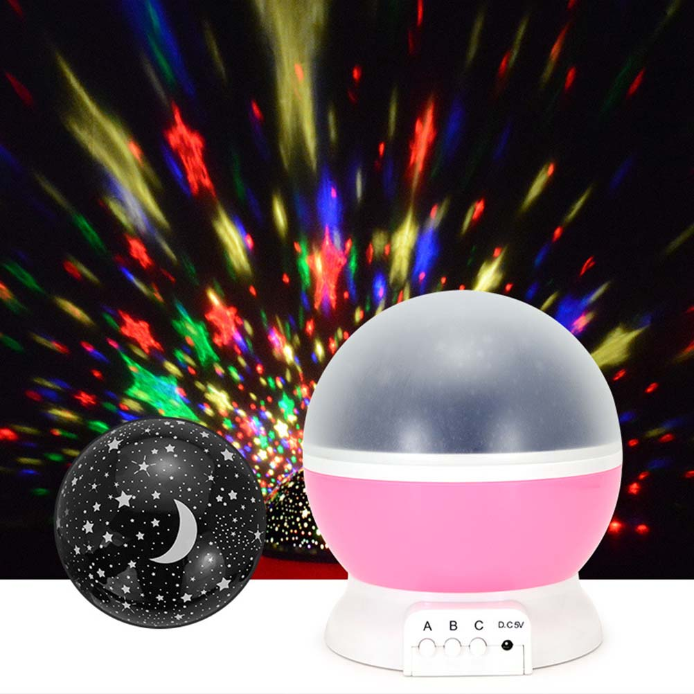 Online Buy Wholesale room star projector from China room star.