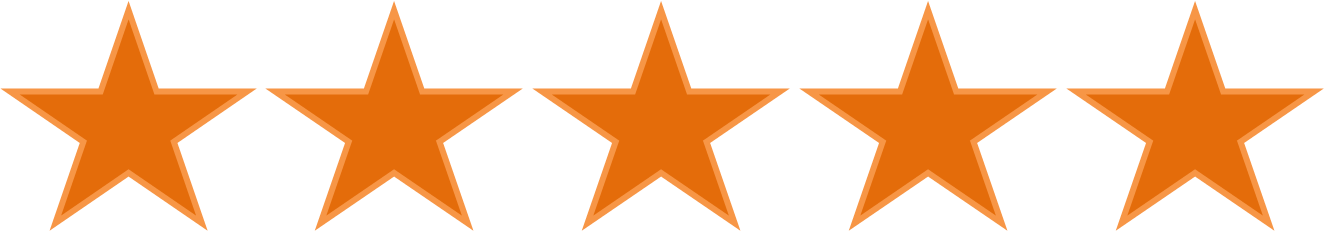 Star Rating PNG Images Transparent Free Download.