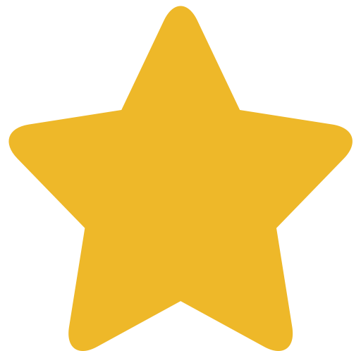 Star Rating, Rating, Star Icon PNG and Vector for Free.