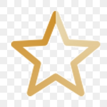 Star Shape Png, Vector, PSD, and Clipart With Transparent.