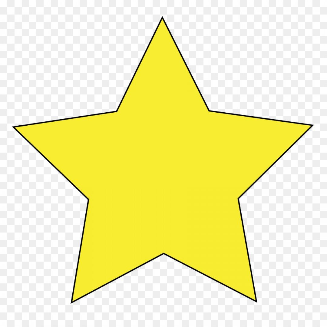 Best Free Star Shape Png Vector File Free » Free Vector Art.
