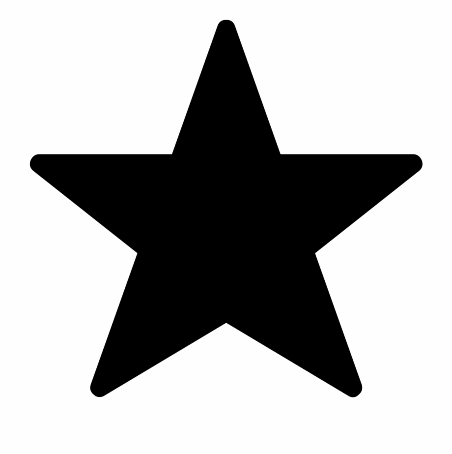 Star Favorite Svg Png Icon Free Download.