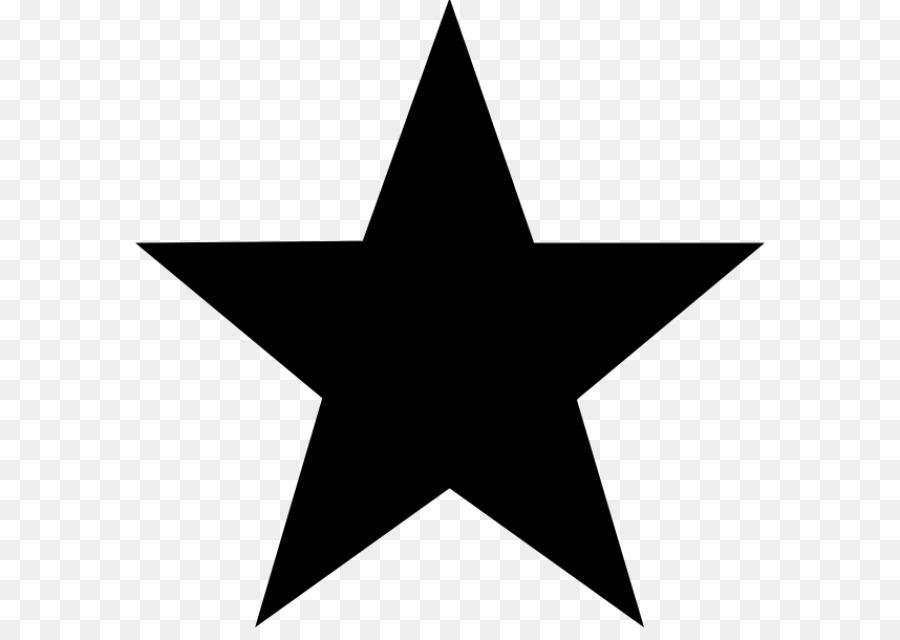 Free Star Silhouette Clip Art, Download Free Clip Art, Free.
