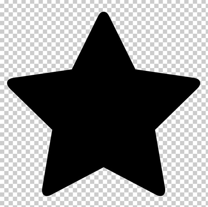 Star Silhouette Shape PNG, Clipart, Angle, Black, Black And.