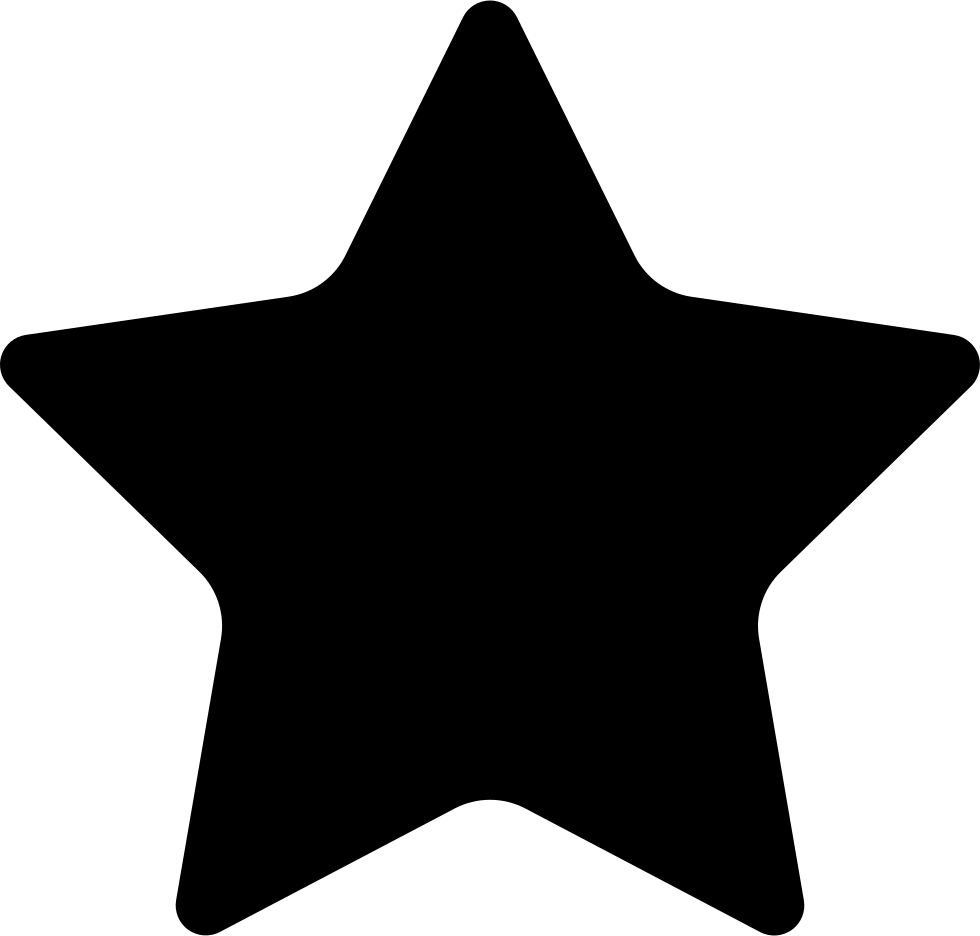 Star Silhouette Png, png collections at sccpre.cat.